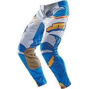 JT Racing Evolve Protek Race Pants 2014